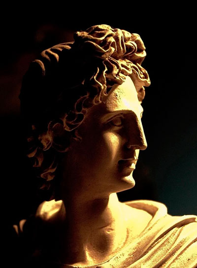 citat-statues-philosophers