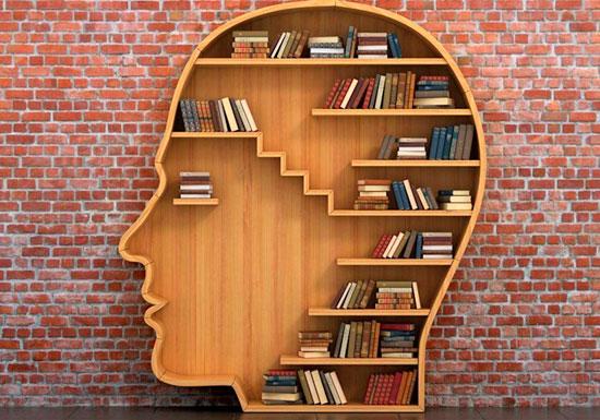 glad-glava-knjige