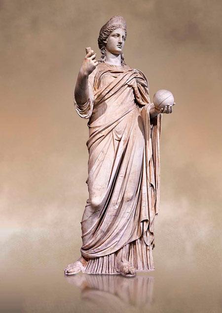 88646-5-273-Louvre-Roman-Statue-juno