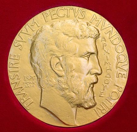 maryam-mirzakhani-fildsova-medalja