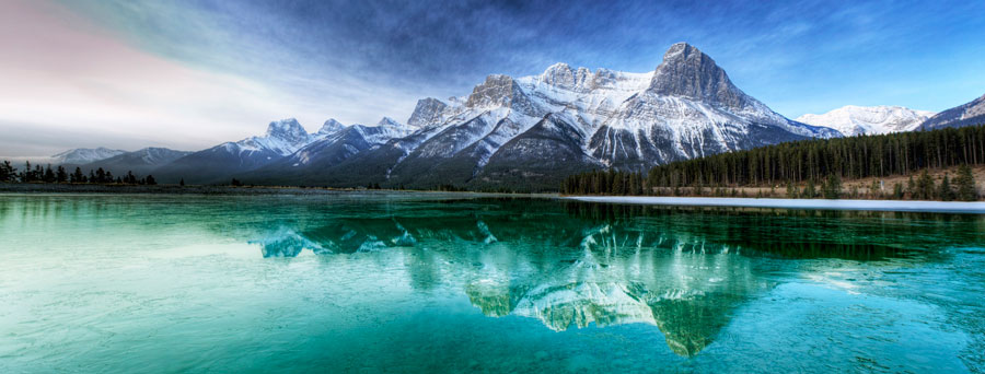 o-prirodi-bogova-planina-i-jezero