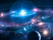 o-prirodi-bogova-universum