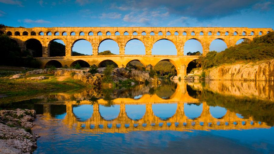 priroda-rimski-akvadukt
