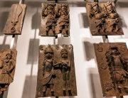 Beninske_bronce_bronce