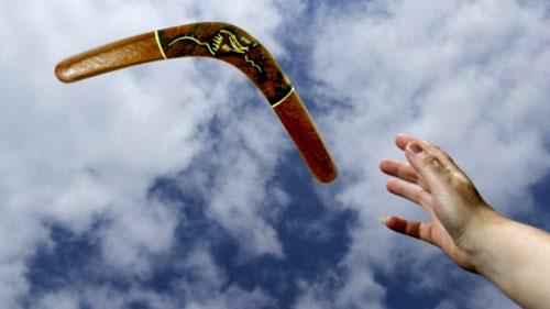 bumerang-ono-si-sto-mislis