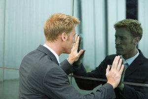 covjek-u-ogledalu