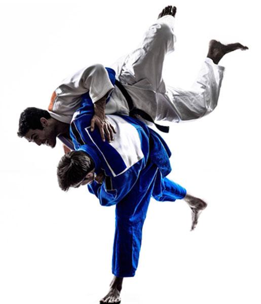 judo-ono-si-sto-mislis