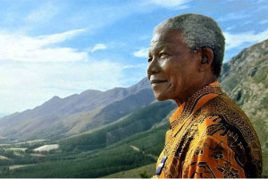 nelson_mandela-color