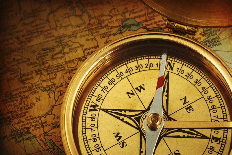 uvodnik-compass