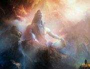 Barathanatyam_Shiva