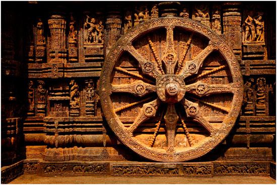 Upanishade-hram-konarak