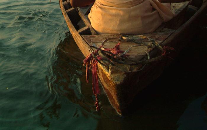 kratka-prica-Ganges