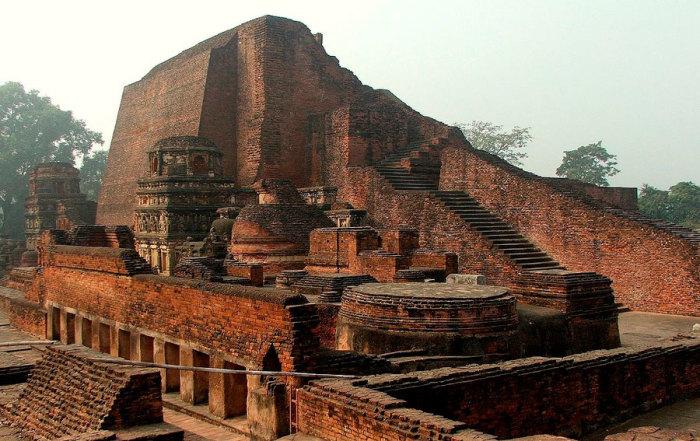 najstarija-sveucilista-na-svijetu-Nalanda
