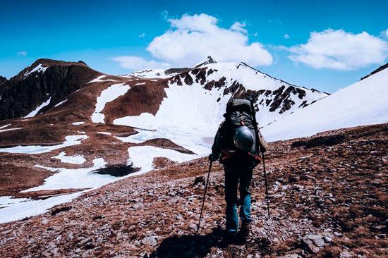 uspon-prema-unutarnjem-vrhu-planinar