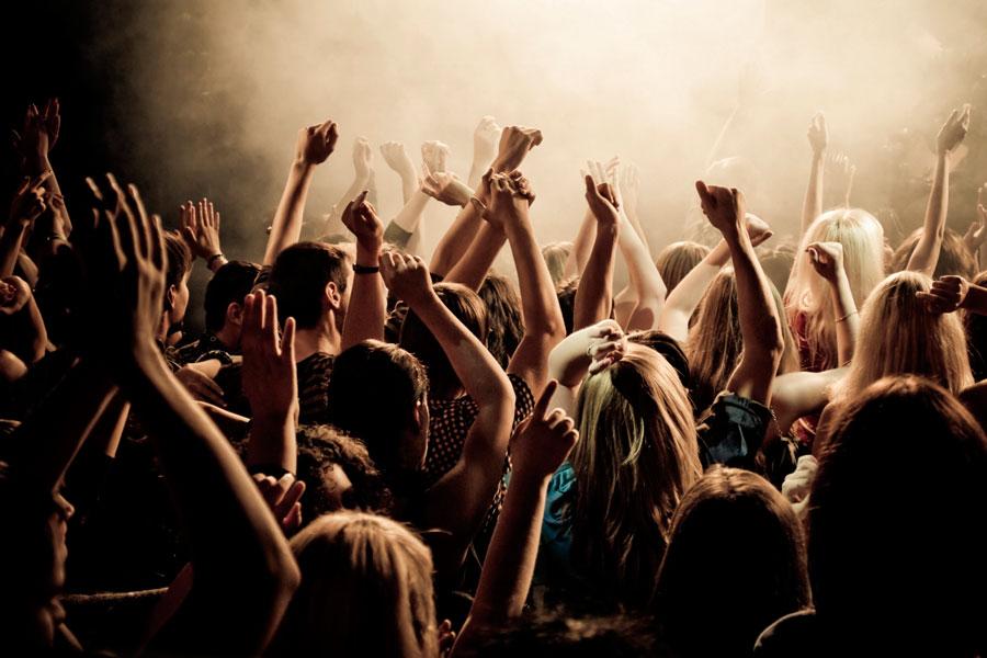 zdravo-drustvo-koncert