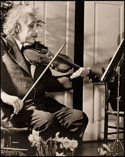 Citat-Einstain-violina