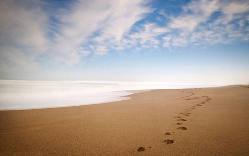 Kahlil-Gibran-tragovi-u-pijesku