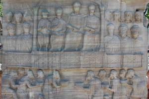 Teorem-dostojanstva-Baza-Obeliska-Theodosiusa-I