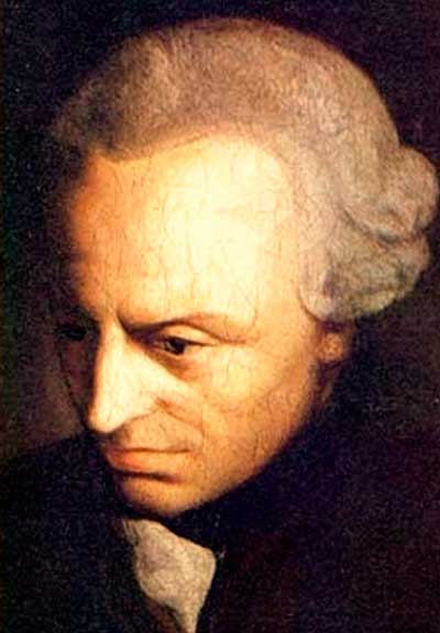 Teorem-dostojanstva-Immanuel-Kant