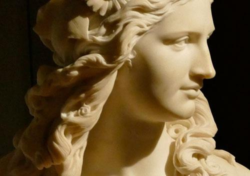 Filozofija-Umjetnosti-Muza