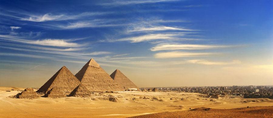 Filozofija-Umjetnosti-Piramide