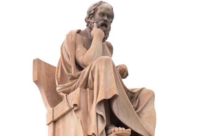 Temelj-dostojanstva-Sokrat