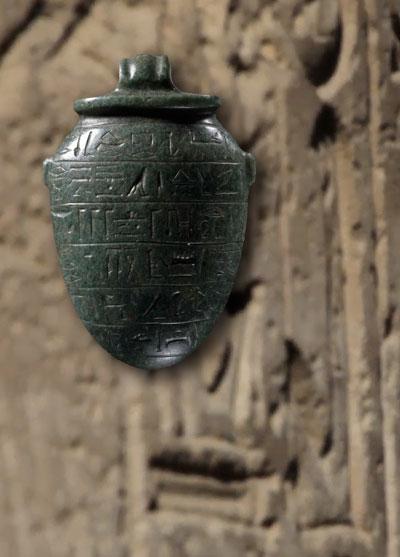 citat-egipatski-hieroglifi-karnak