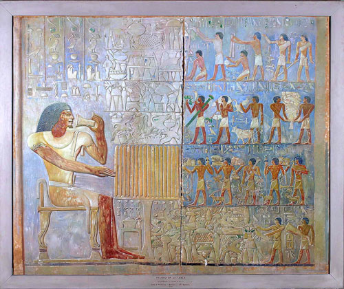 ptahotep-grobnica-ptahotepa-i-akhethotepa