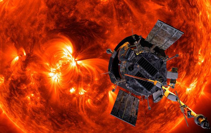 solarna-sonda-parker