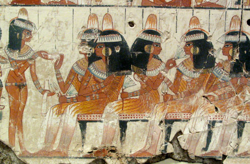 svetkovine-dame-blagdan-nebamunova-grobnica