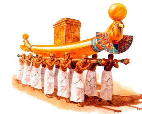 svetkovine-opet-egipat