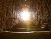 svetkovine-prva-zraka-sunca