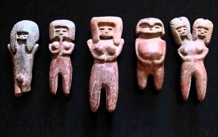 Kultura-valdivije-figurice