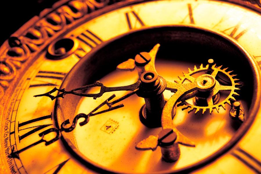 Uvodnik-sat