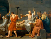 korisnost-filozofije-na-klasican-nacin-naslovna-sokrat