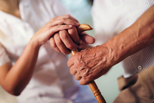 korisnost-filozofije-na-klasican-nacin-ruke