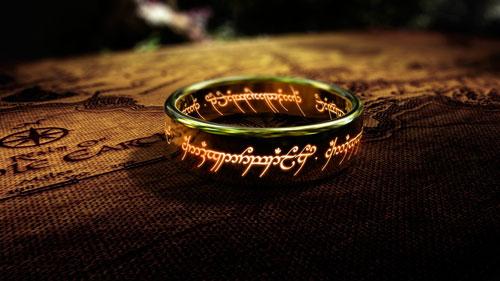 Prsten-Gospodar_prstenova