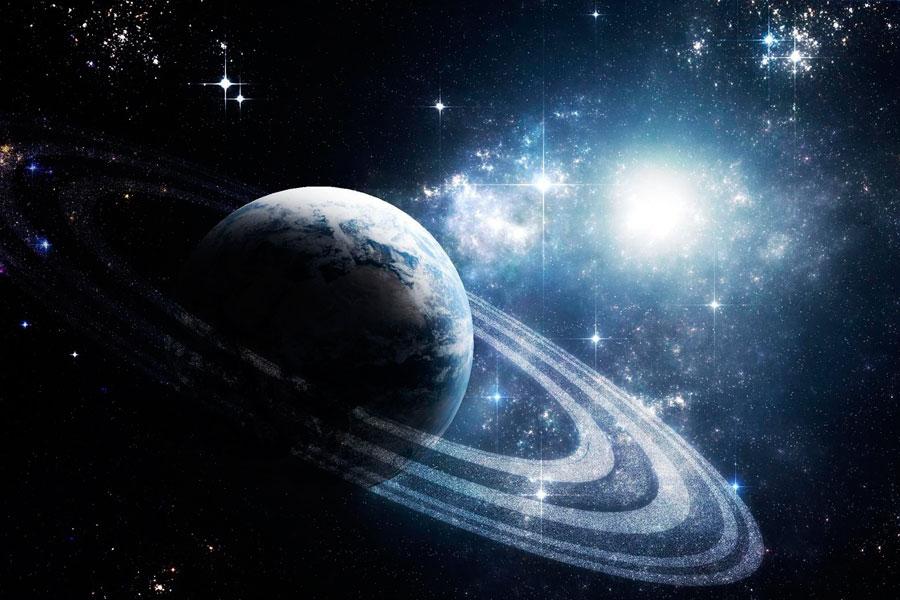 Prsten-Planetarni-prsten