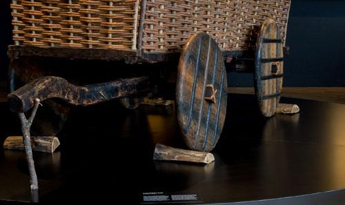 najstariji-osovinski-kotac-vucedolska-kola