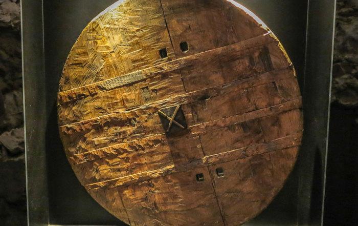 najstariji-osovnski-kotac
