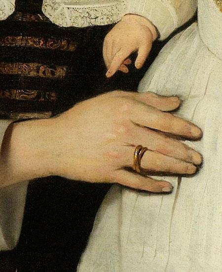 prsten-ruke