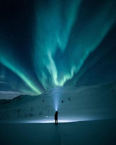 marai-polarna-svjetlost