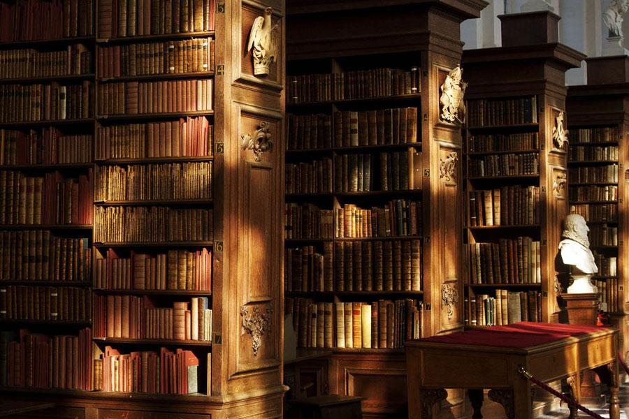 uvodnik-trinity-biblioteka