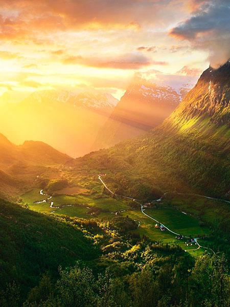 citat-sunce-dolina