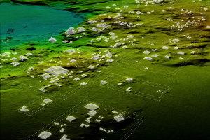 lidar-ostaci-majanske-civilizacije