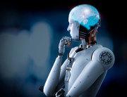 moderna-tehnologija-covjek-robot-ai