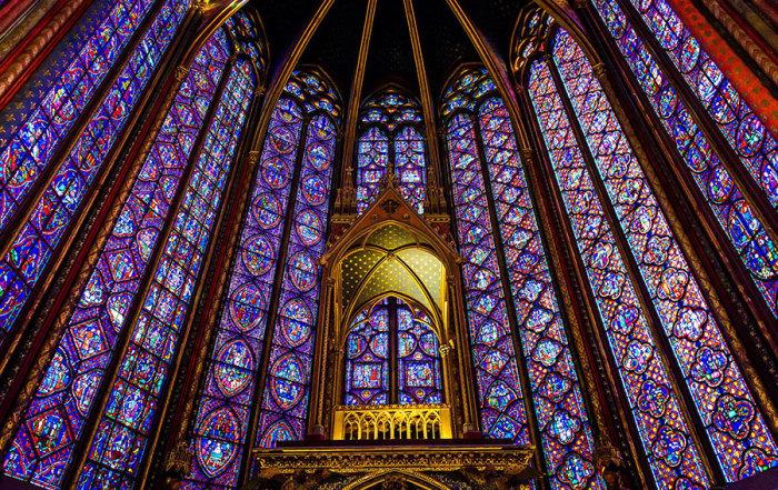 srednjovjekovna-estetika-sveta-kapela