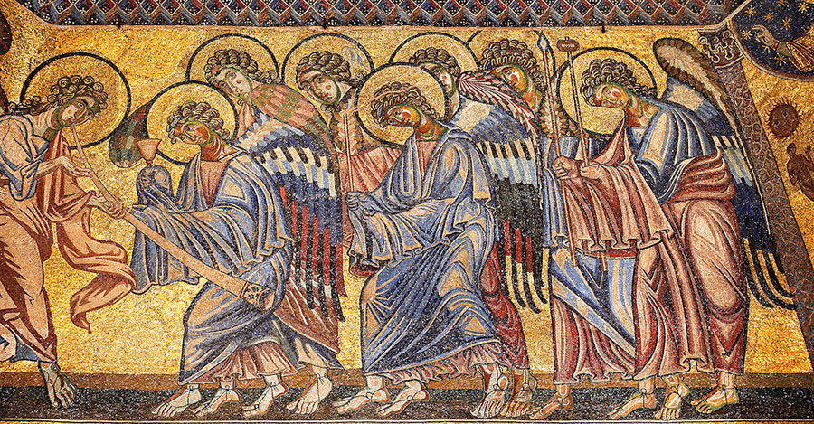 srenjovjekovna-estetika-andjeli