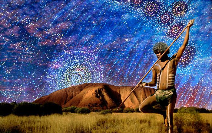 svijet-aboridzina-naslovna