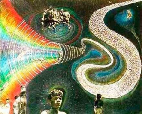 svijet-aboridzina-vrijeme-snova
